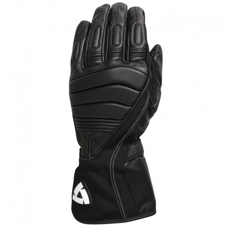 GUANTES REVIT BLISS