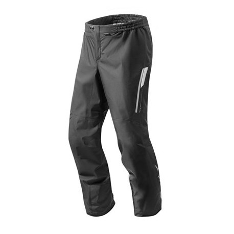 PANTALON REVIT GUARDIAN H2O NEGRO