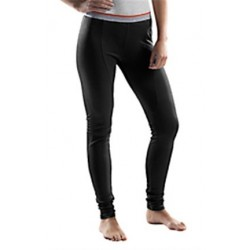 PANTALON REVIT SAVANNAH LADY NEGRO