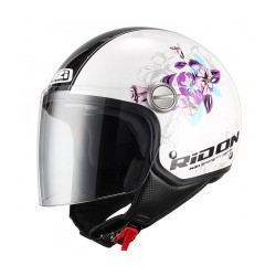 CASCO NZI CAPITAL DUO GRAPHICS BLOOM