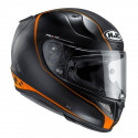 CASCO HJC RPHA11 RIBERTE MC7SF