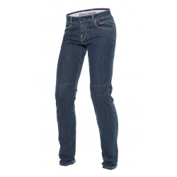 JEANS DAINESE KATEVILLE MEDIUM LADY