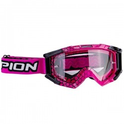 GAFAS CROSS SCORPION E16