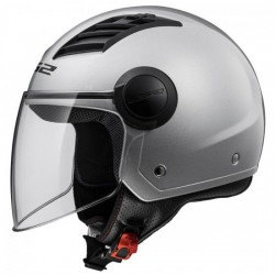 CASCO LS2 OF562 AIRFLOW PLATA