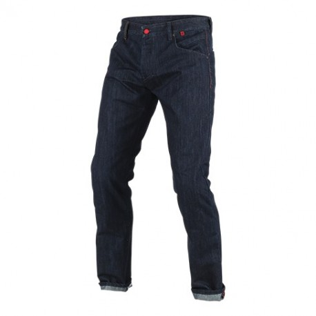 JEANS DAINESE STROKEVILLE SLIM ARAMID