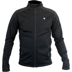 TERMICO DAINESE NO-WIND LAYER NEGRO