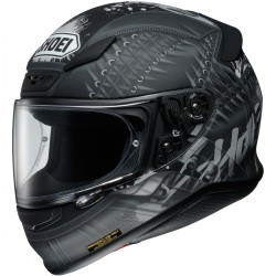 CASCO SHOEI NXR SEDUCTION TC5
