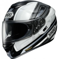 CASCO SHOEI GT-AIR DAUNTLESS TC6