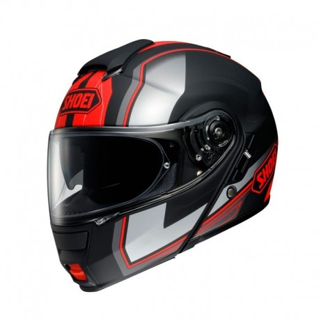 CASCO SHOEI NEOTEC IMMINENT TC1
