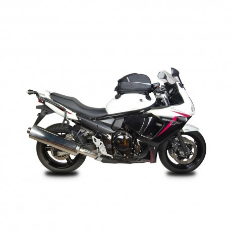 HERRAJE SHAD 3P SYSTEM PARA BANDIT GSF 1250 (07-09)