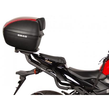 HERRAJE SHAD SIDEBAG PARA BANDIT GSX 650 F (08-17)