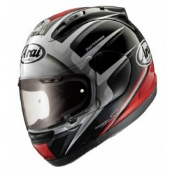 CASCO ARAI RX7GP SPEED NEGRO
