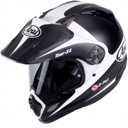 CASCO ARAI TOUR-X4 ROUTE BLANCA