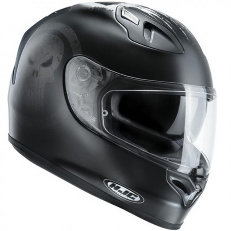 CASCO HJC FG ST PUNISHER MC5SF