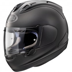 CASCO ARAI RX7GP NEGRO MATE