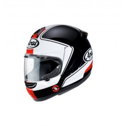 CASCO ARAI AXCESS II STAGE