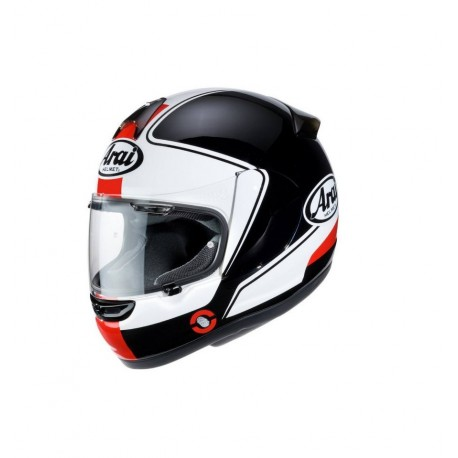 CAPACETE ARAI AXCESS II STAGE