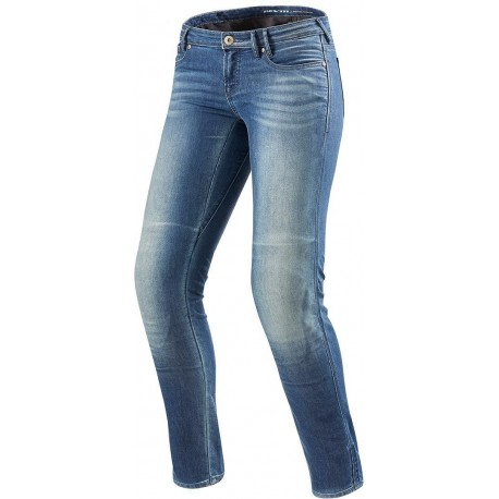 JEANS REVIT WESTWOOD LADIES SF