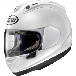 CASCO ARAI RX7GP BLANCO