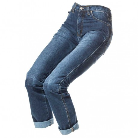JEANS BY CITY TEXANO LADY