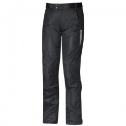PANTALON HELD ZEFFIRO II NORMAL NEGRO