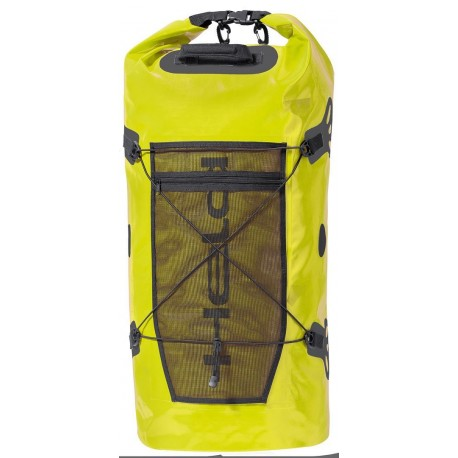 HELD ROLL-BAG NEGRO FLUOR 40L