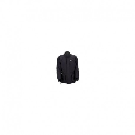 CHAQUETA BKS BUSINES NEGRO