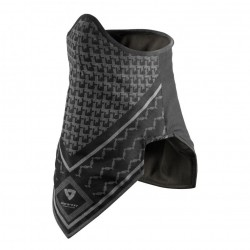 CUBRECUELLO REVIT IRVING WB