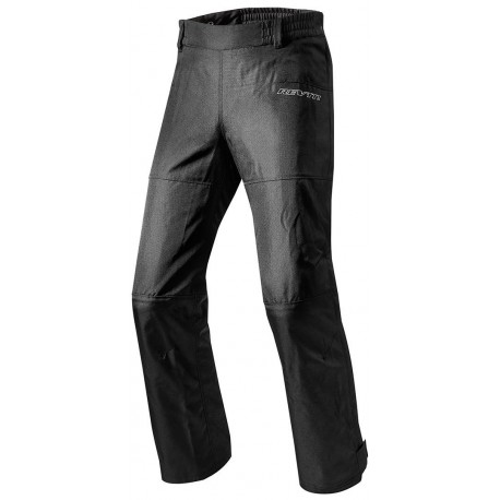 PANTALON REVIT AXIS WR SHORT NEGRO
