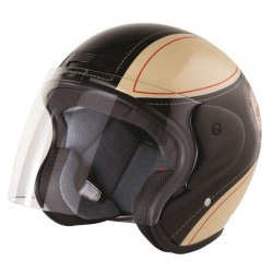 CASCO STORMER SUN PATCH