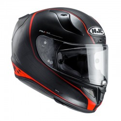 CASCO HJC RPHA11 RIBERTE MC1SF