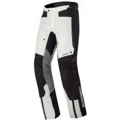 PANTALON REVIT DEFENDER PRO GTX GRIS SHORT