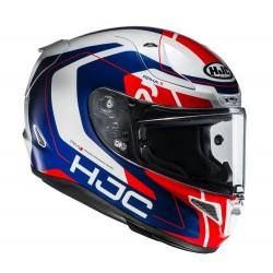 CASCO HJC RPHA 11 CHAKRI MC21