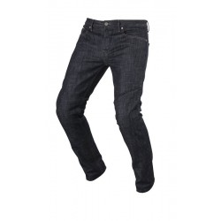 JEANS ALPINESTARS COPPER OUT NEGRO