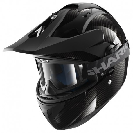 CASCO SHARK EXPLORE R CARBON