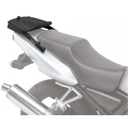 HERRAJE SHAD TOP MASTER PARA BMW K1200RS/GT (03-05)