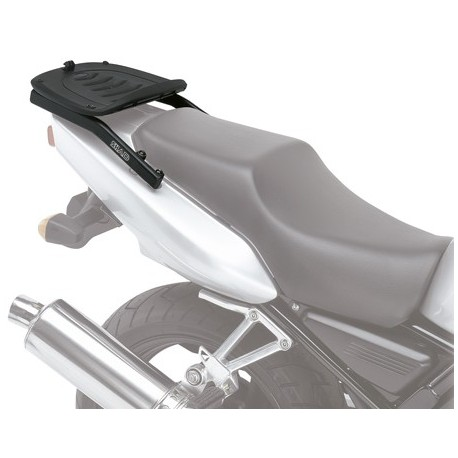 HERRAJE SHAD TOP MASTER PARA BMW R1200/R/RS (15-17) VERSION FULL EQUIPE