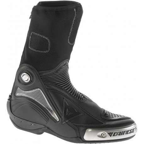 BOTAS DAINESE R AXIAL PRO IN NEGRO