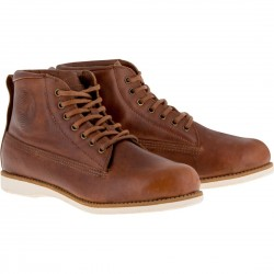 ZAPATILLAS ALPINESTARS RAYBURN MARRON