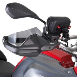 EXTENSION PARAMANOS GIVI ORIGINAL BMW R1200GS
