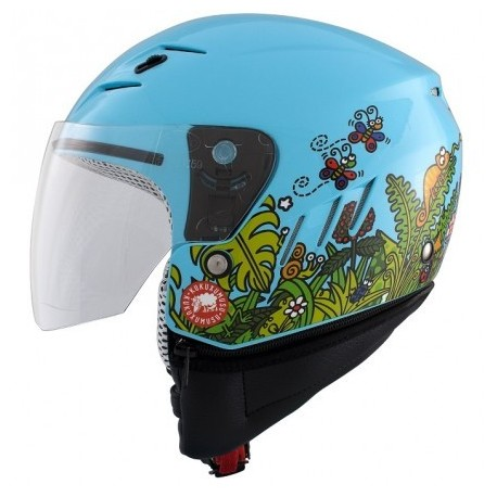 CASCO SHIRO SH20 FORESTAN