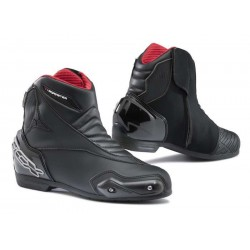 BOTAS TCX X-ROASTER WATERPROOF