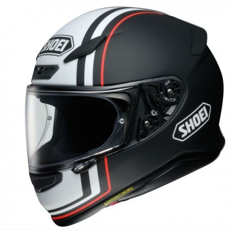 CAPACETE SHOEI NXR RECOUNTER TC5