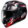 CASCO SHOEI GT-AIR BOUNCE TC1
