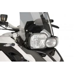 PROTECTOR DE FARO PARA BMW F700GS 12-17 / F800GS 08-17 / F800GS ADV 13-17