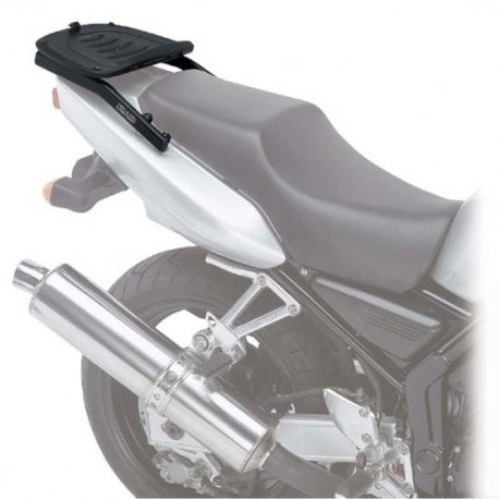 HERRAJE SHAD TOP MASTER PARA APRILIA SPORT CITY ONE 125 (09-16)