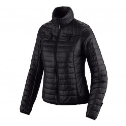 CHAQUETA SPIDI THERMO LINER LADY MARRON
