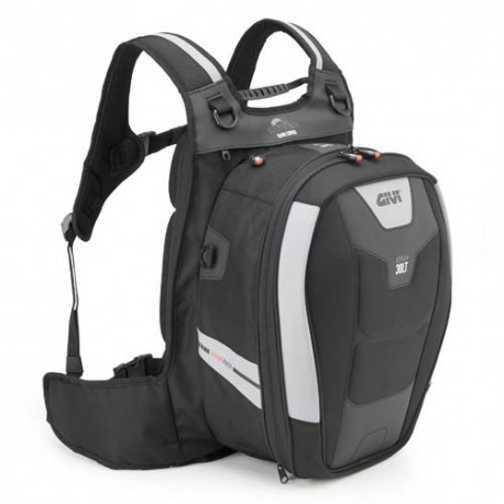 MOCHILA CARGO MULTIFUNCION GIVI XS317 - LINEA XSTREAM