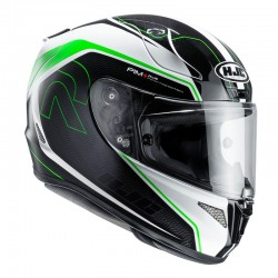CASCO HJC RPHA11 DARTER MC4