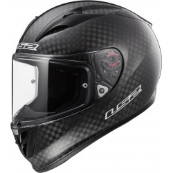 CASCO LS2 FF323 ARROW C EVO CARBON